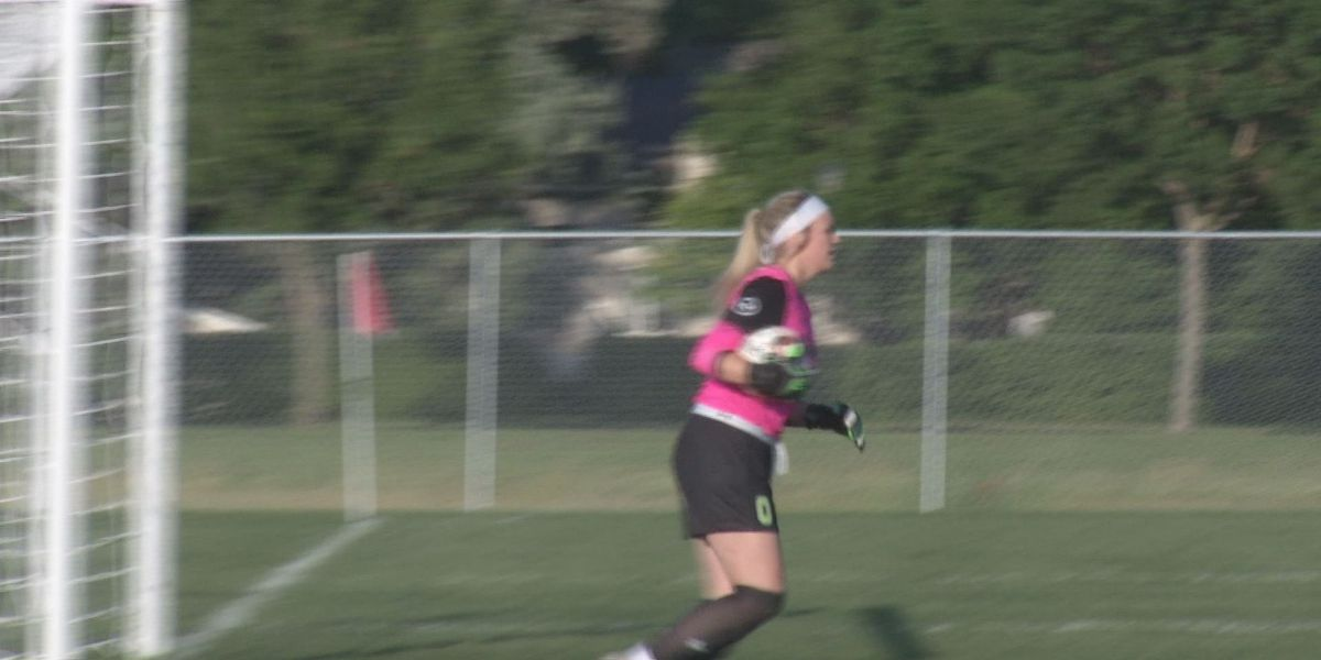 Mankato United reflects on inaugural season