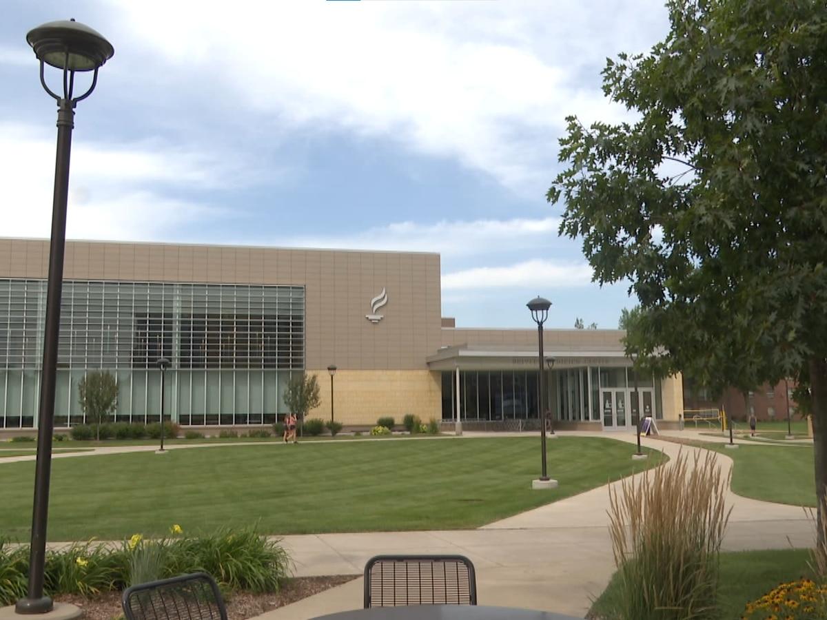 MSU Mankato plans for normal fall semester