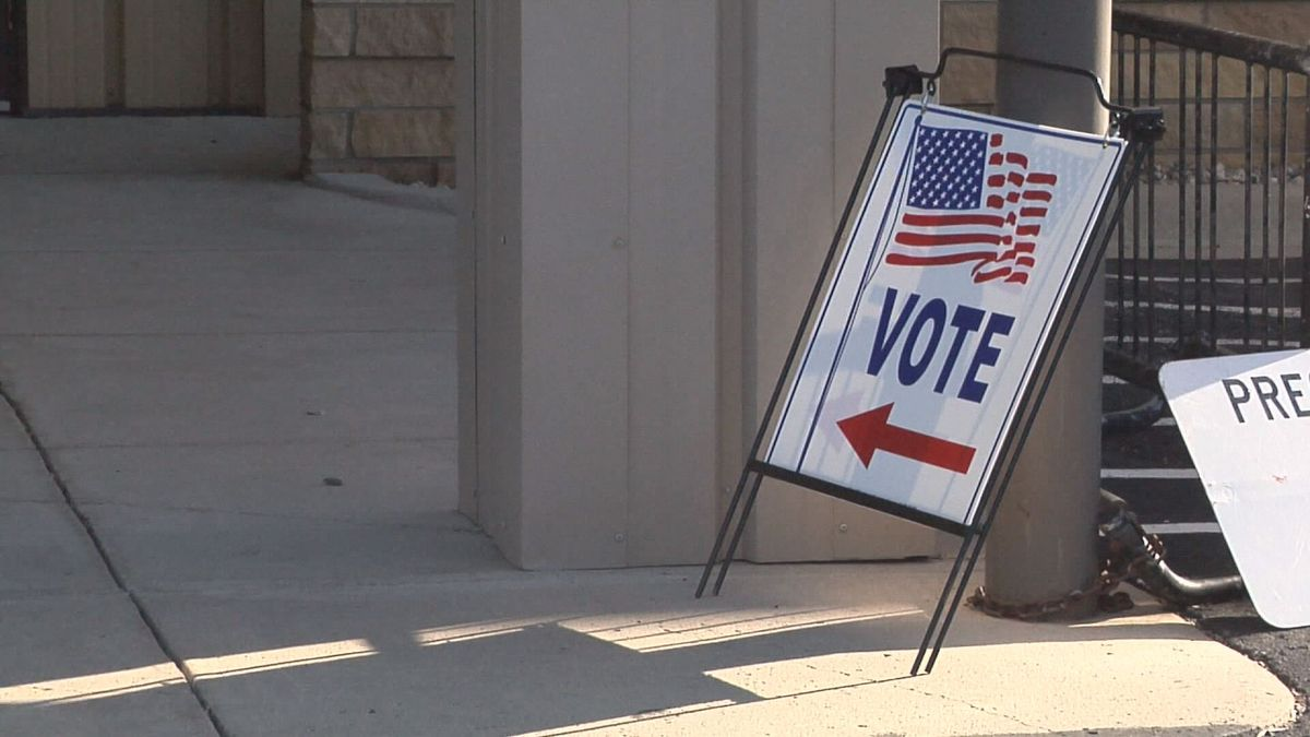 Mankato City Council unveils designated polling places for next calendar year