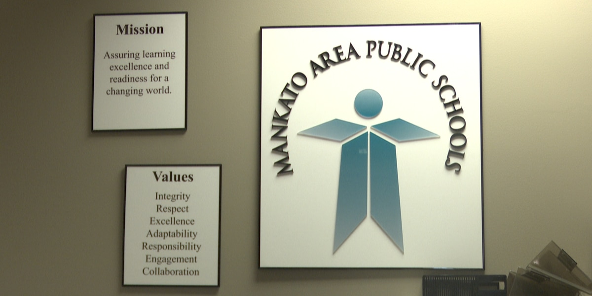 Mankato sees high interest in open school board positions
