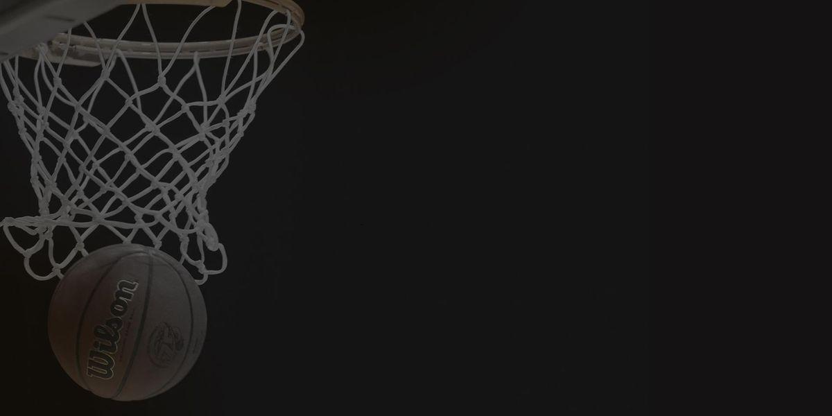 Friday's Prep Basketball Scores