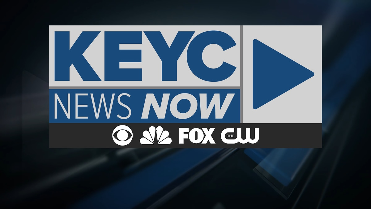 More Ways to Watch: KEYC available on AppleTV, Roku
