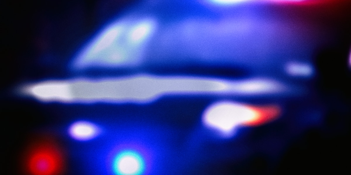 Kasota man charged with robbery after allegedly attacking another man with knife