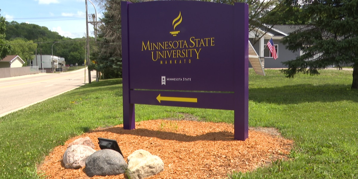 Minnesota State University, Mankato invites public to virtual listening sessions