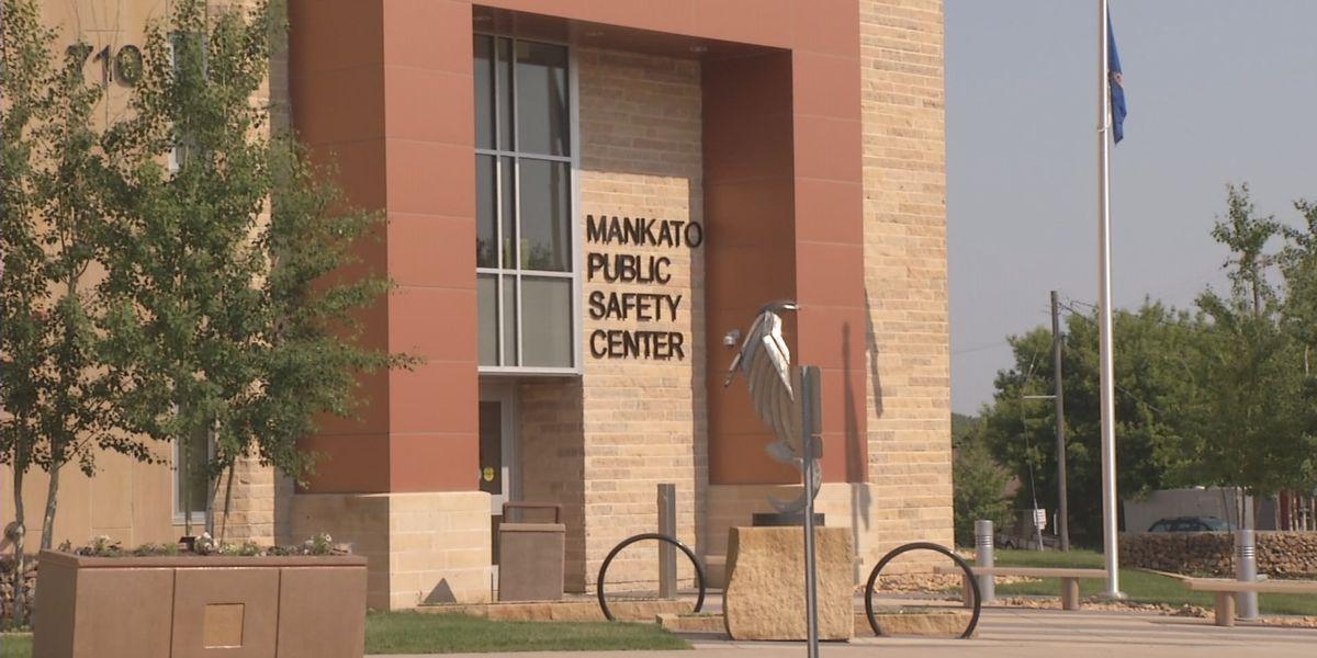 Seven Mankato establishments fail alcohol compliance checks