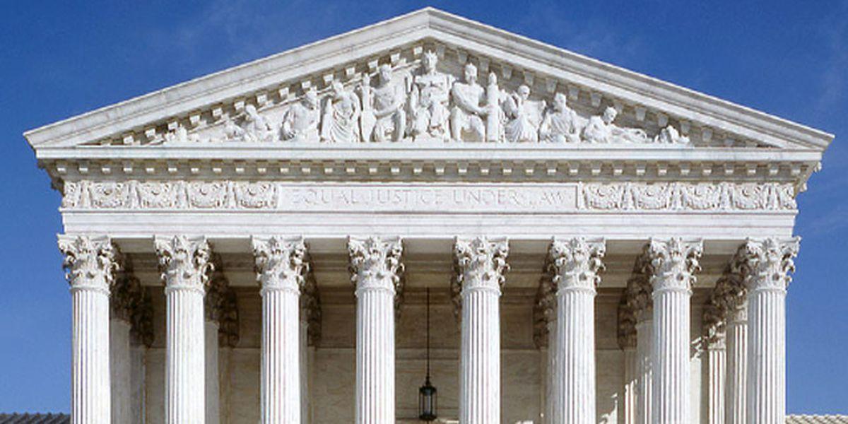 Supreme Court allows broad enforcement of asylum limits