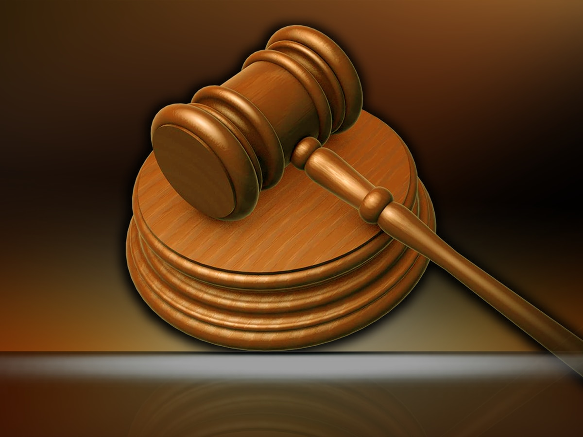 Mankato woman sentenced in viral car seat case