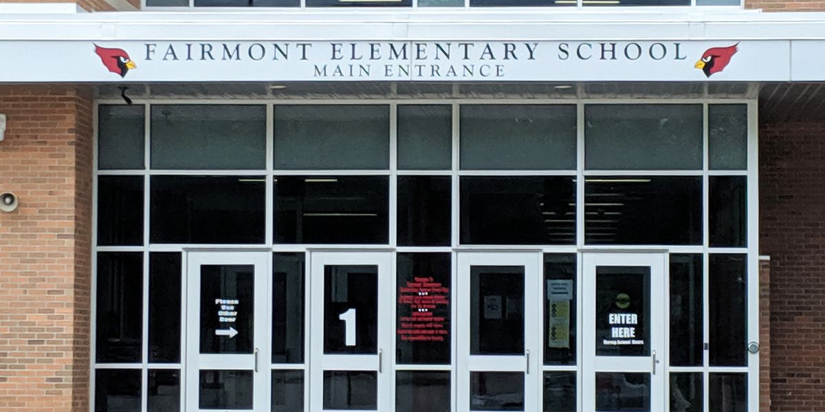 "Fairmont Elementary School to host ""Putting STEAM into STEM"" Expo"