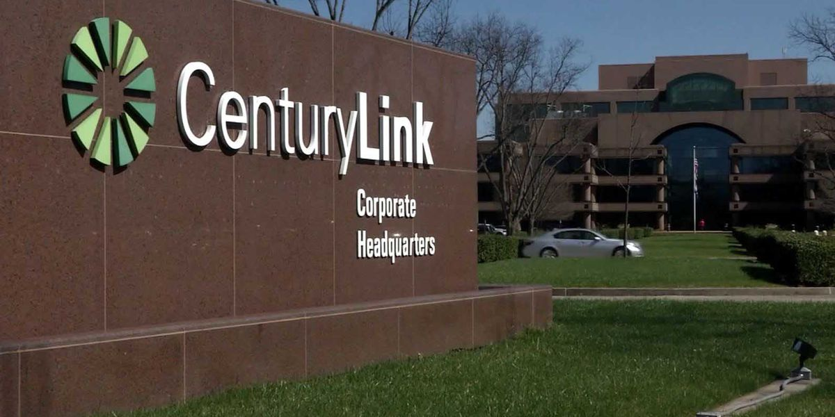 CenturyLink to pay nearly $9M in Minnesota overcharge case
