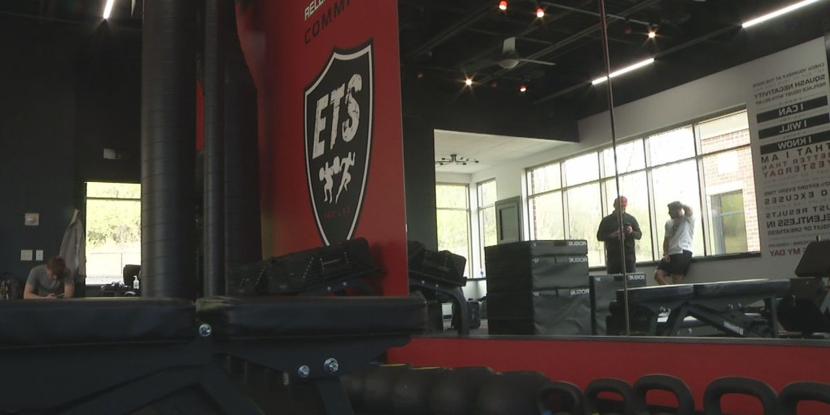 ETS Performance set to open Mankato location in June