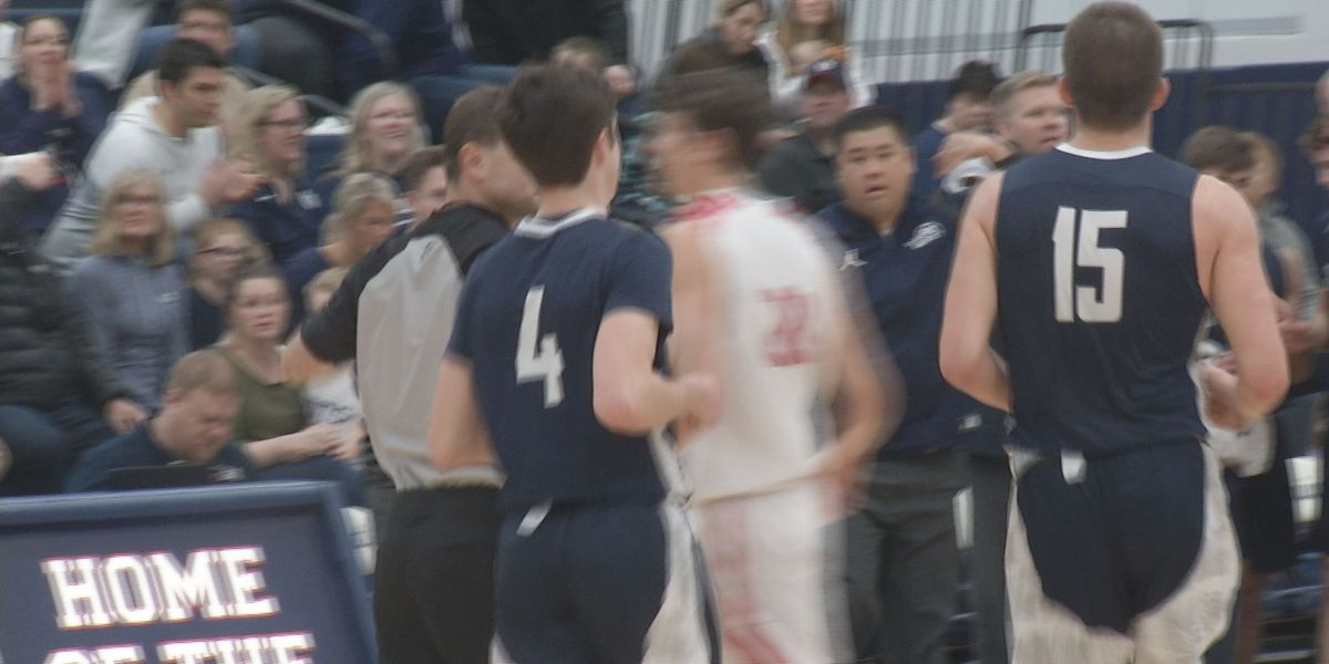 Saints top Cardinals, advance to section 2AAA semi-finals