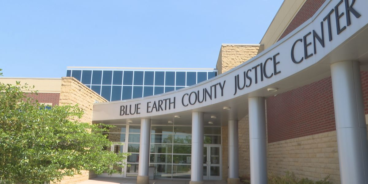 Blue Earth County reimplements jury trials, piloting juror selection