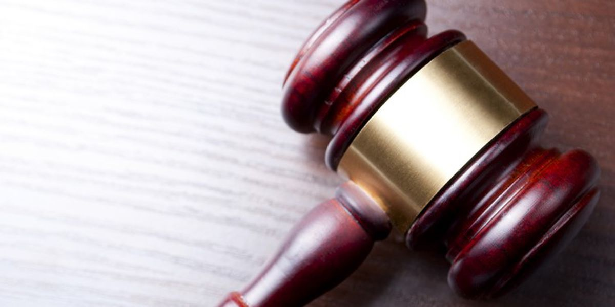 Man pleads guilty to improperly spending estate money