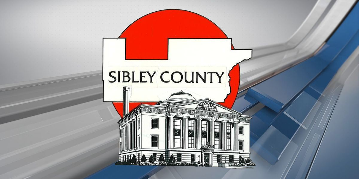 Sibley County Services Center to close as COVID-19 cases increase