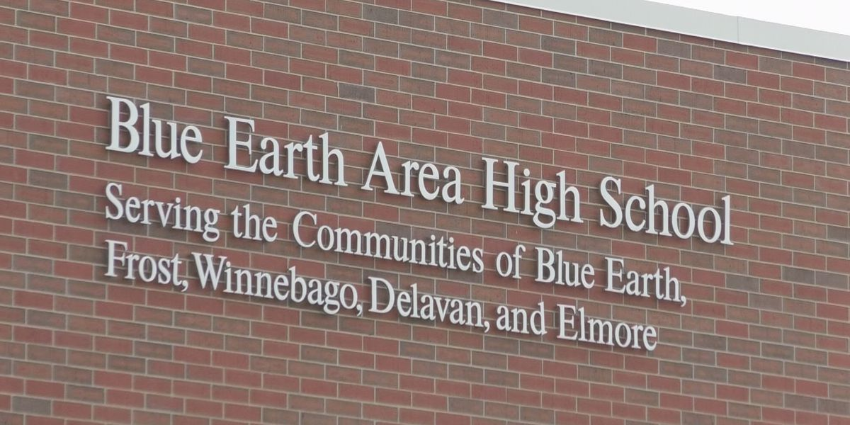 Blue Earth Area School proposes an operating levy to increase school funding