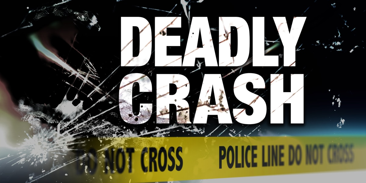 Wells woman dies in crash