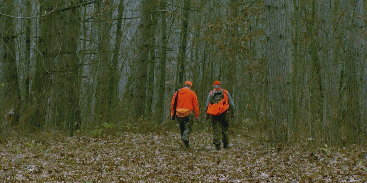 Minnesota DNR explains how hunting seasons are determined