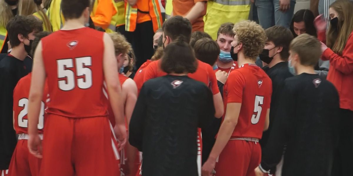 St. Clair advances to Section 2A title game after thrilling 2OT win