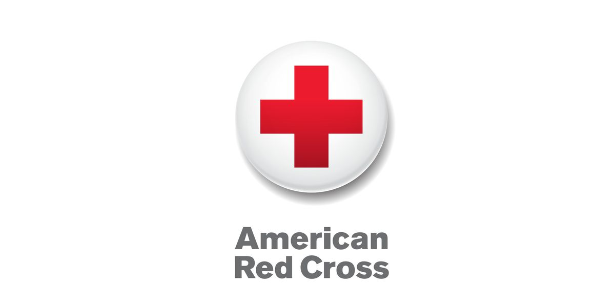 American Red Cross in need of blood during the holidays