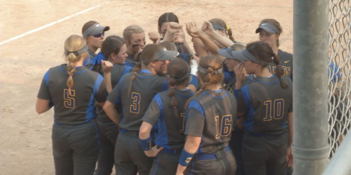 St. Peter and Le Sueur-Henderson battle 11 innings for a trip to State