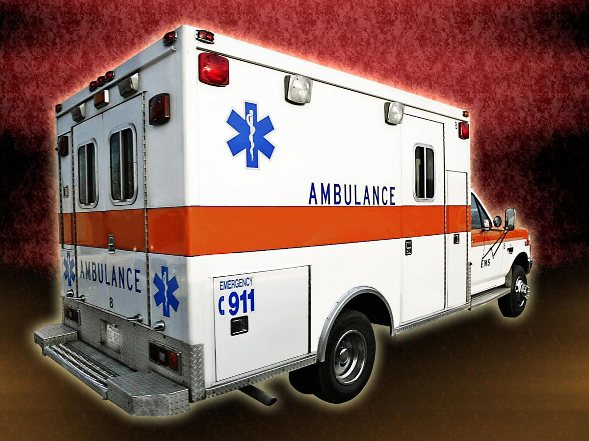 Child dies in ATV crash