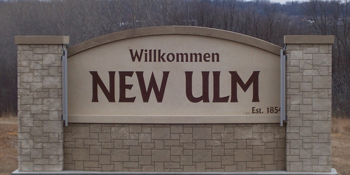 Applications being accepted for New Ulm mayor position