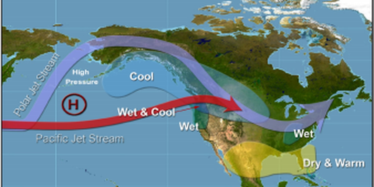La Niña and what it means for Minnesota's winter