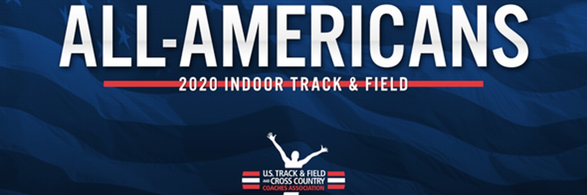 17 Mavericks named USTFCCCA All-Americans
