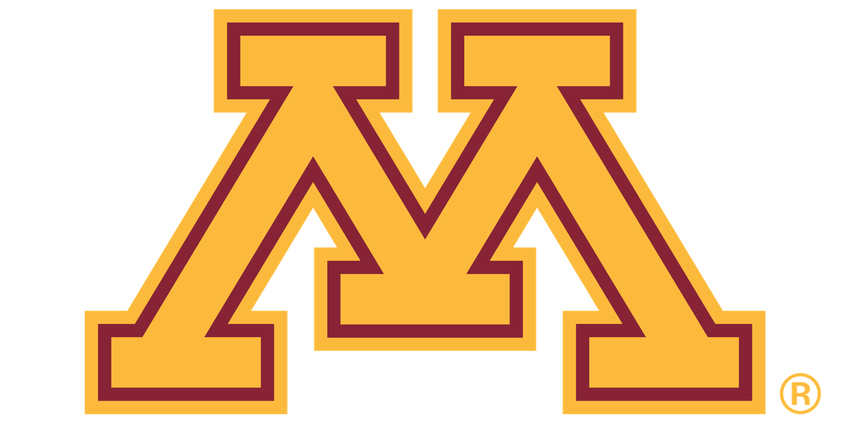 University of Minnesota summer classes to be online only