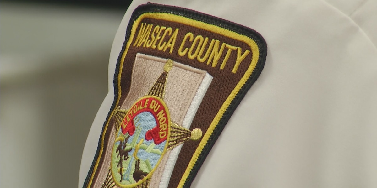 Emergency response drill planned at Waseca High School