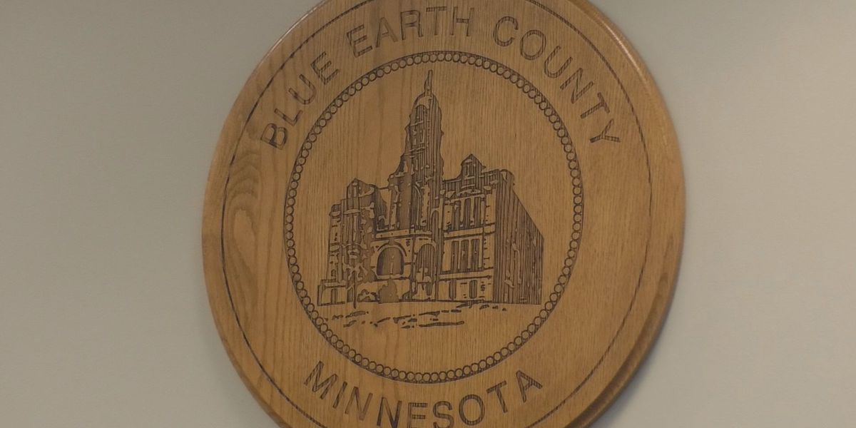 Blue Earth County accepting 2020 Citizens Academy applications