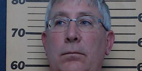 Former Estherville Lincoln Central Booster Club Treasurer accused of embezzlement