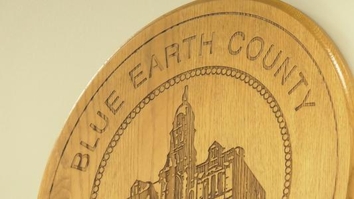 Blue Earth County accepting Business Assistant Grant Program applications