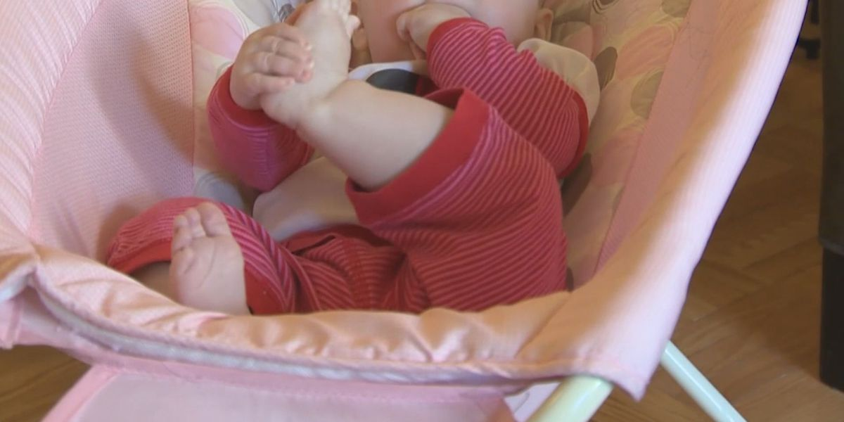 First Steps, Next Steps receives funding to support healthy pregnancies, healthy babies