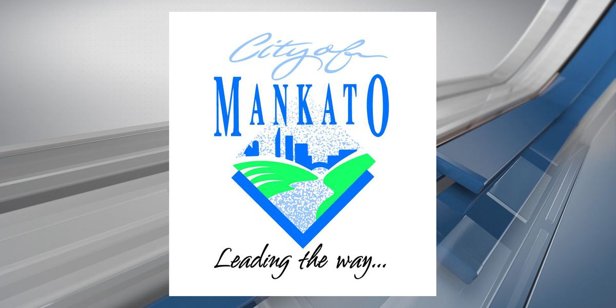 Four finalists identified in Mankato's search for new city manager