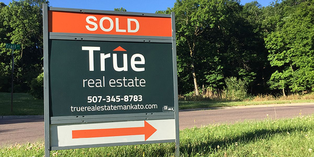 Real estate industry considered essential; realtors take precautions