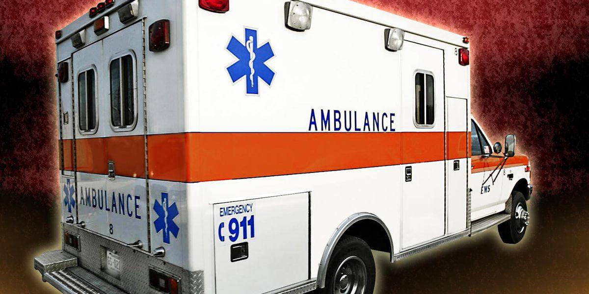 Wells woman critically injured in crash