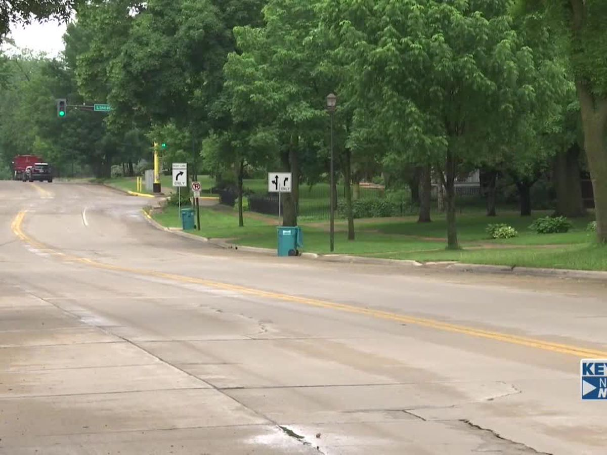 Jumpstart initiative set to revive small businesses in Owatonna