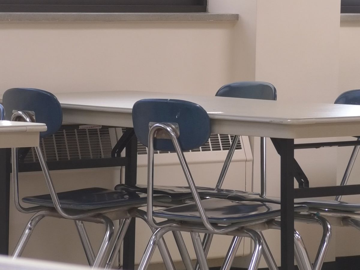 State guidance for what school will look like in the fall expected by the end of the month