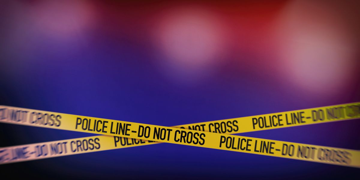 Authorities: Partially decayed human body found in rural Mankato