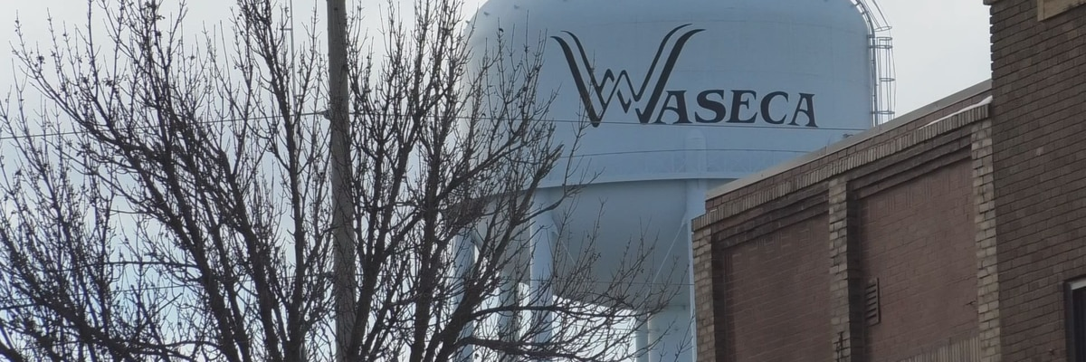 Owner of Waseca travel agencies accused of defrauding agents