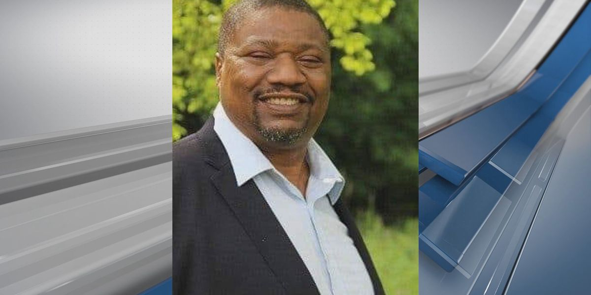 Former state legislature candidate donates remaining campaign funds