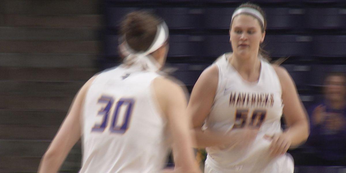MSU dominates in win over Northern Michigan