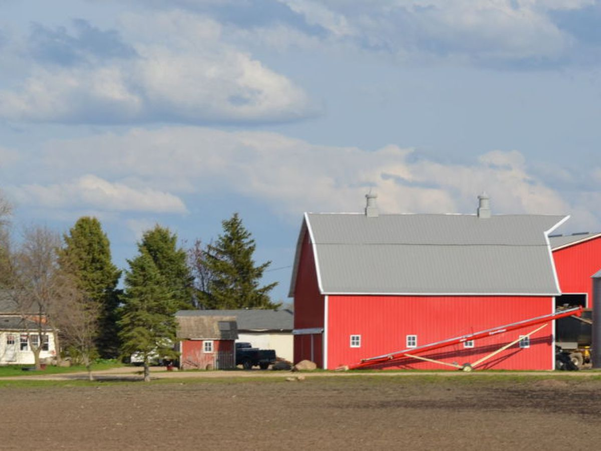 UMN Extension to host Farm Transition and Estate Planning workshops