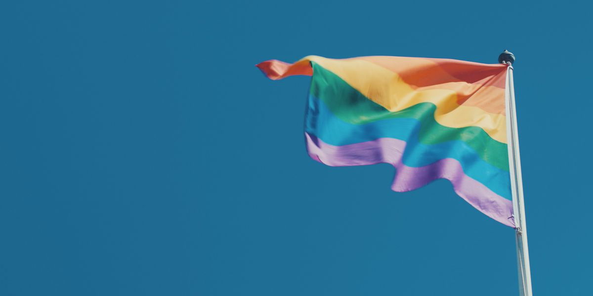 South Central Minnesota Pride offers tips for celebrating Pride Month during COVID-19