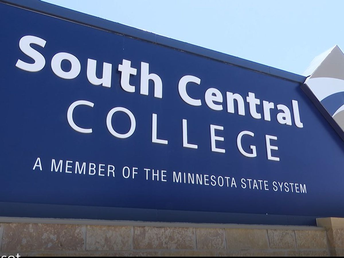 South Central College offers tuition aid for farmers impacted by COVID-19