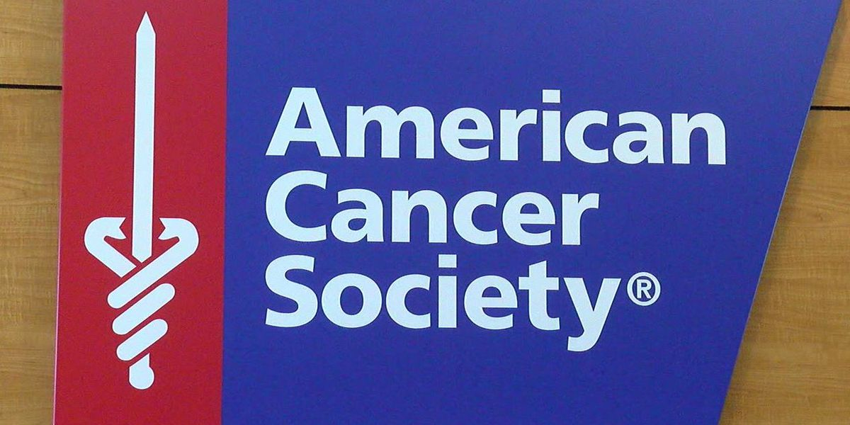 American Cancer Society surpasses Blue Earth County fundraising goal