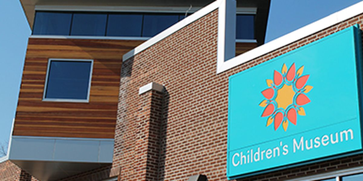 Children's Museum of Southern Minnesota Receives grant for new program