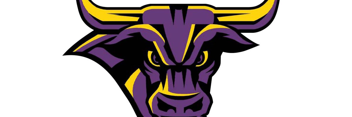 8 to be inducted into Minnesota State Athletics Hall of Fame