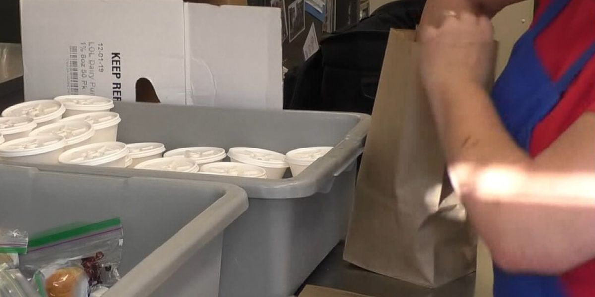 MAPS expands free meal pick-up services amid distance learning